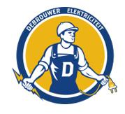 Debrouwer Elektriciteit